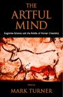 Cover of The Artful Mind